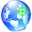 See geo location of your website visitors